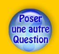 poser une question gratuitement